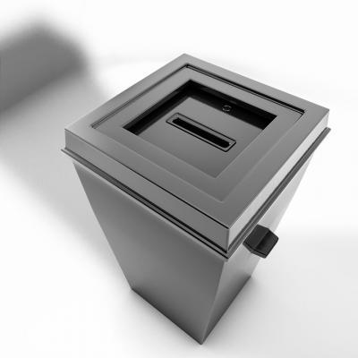 Vorschaubild zur Meldung: Landtags- und Bezirkswahlen am 14. Oktober 2018; Ergebnisse aus den Gemeinden