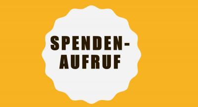 Vorschaubild zur Meldung: Spendenaufruf nach Hausbrand im Ortsteil Klein Marzehns