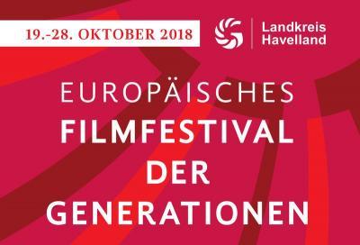 Vorschaubild zur Meldung: Europäisches Filmfestival der Generationen