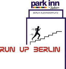 Foto zur Meldung: Run Up Berlin