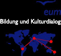 Vorschaubild zur Meldung: Mitteilung des Humboldteum - Verein für Bildung und Kulturdialog