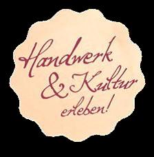 Vorschaubild zur Meldung: Einladung zum Vereinstag am Thüringisch-Fränkischen Rennsteig am 23.03.2019