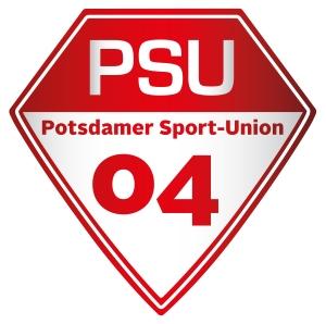 Foto zur Meldung: Herzlich Willkommen zurück in Potsdam.