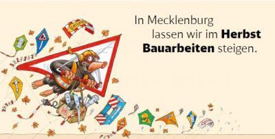 Foto zu Meldung: Fahrplanänderungen auf der Linie RE9 Stralsung-Samtens-Lietzow-Sassnisz vom 13.10.-31.10.2018