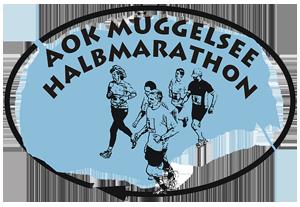 Foto zur Meldung: 12. Müggelsee Halbmarathon