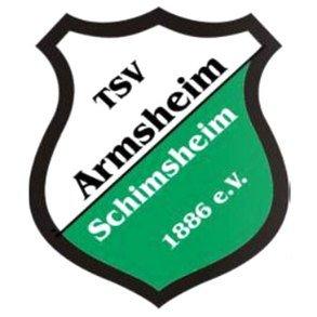 Foto zur Meldung: Unterstützung für den TSV Armsheim-Schimsheim