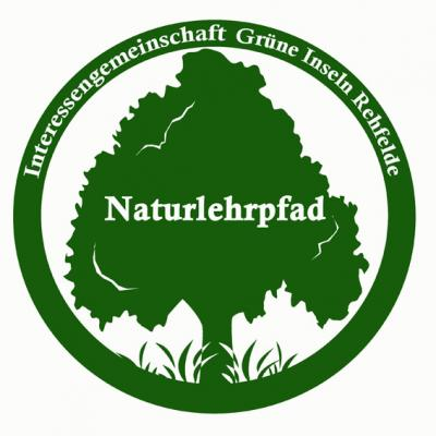 Foto zur Meldung: Herbstputz am Naturlehrpfad