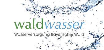 Foto zur Meldung: Umstellung auf weiches Wasser nun abgeschlossen!