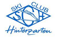 Vorschaubild zur Meldung: Skiclub - Einladung zur Generalversammlung am 9.11.2018