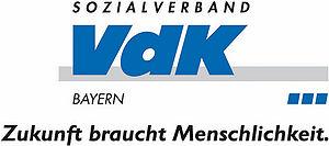 Vorschaubild zur Meldung: VdK Sprechtage 2019!