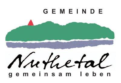 Vorschaubild zur Meldung: Öffentliche Informationsveranstaltung zur Machbarkeitsstudie zur Neuaufstellung des Flächennutzungsplans der Gemeinde Nuthetal