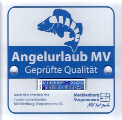 Angelurlaub MV