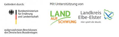 """Vorschaubild zur Meldung: Schaffung eines Wissenspfades """"Auf Luthers Spuren"""" von Torgau nach Herzberg"""