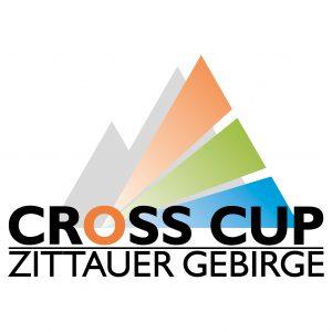 Vorschaubild zur Meldung: Serienwertung Cross-Cup 2018