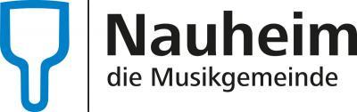"""Vorschaubild zur Meldung: Digitale Imagebroschüre """"Innovationsraum Kreis Groß-Gerau"""""""