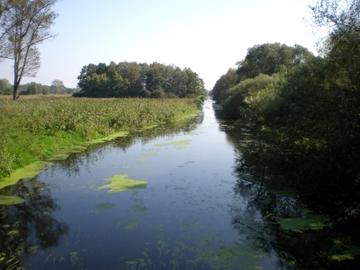 Foto zur Meldung: Immer mehr Befahrungsregelungen an niedersächsischen Gewässern