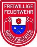 Freiwillige Feuerwehr Königstein