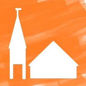 """Vorschaubild zur Meldung: """"Offene Kirche"""" in Vorderdenkental ..."""