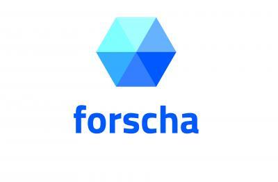 Vorschaubild zur Meldung: MCD auf der FORSCHA