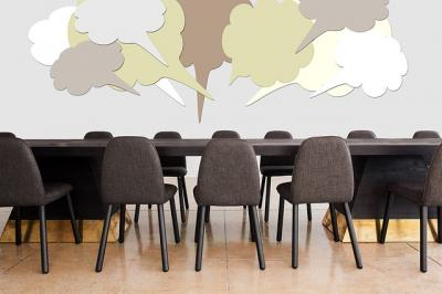 Bild der Meldung: Sitzungen