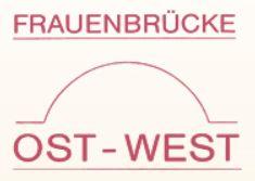 Frauenbrücke Ost-West lädt zur Diskussionsveranstaltung: Warum wählen Frauen rechts?