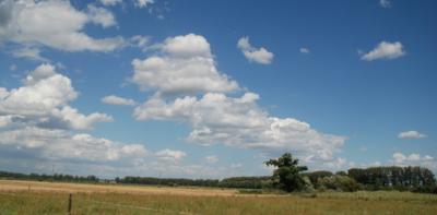 Foto Landkreis TF