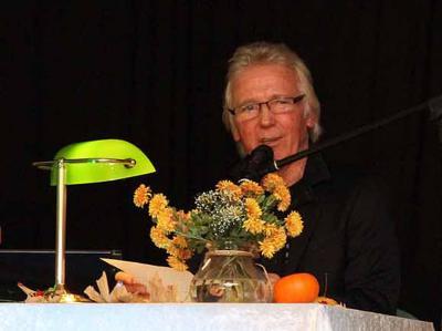 Foto zur Meldung: Rehfelder Herbst mit der Bürgergemeinschaft