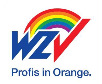 Foto zu Meldung: Europäische Woche der Abfallvermeidung auch beim WZV