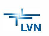 Vorschaubild zur Meldung: LEW Verteilnetz GmbH liest Stromzähler ab – Ableser besuchen Haushalte