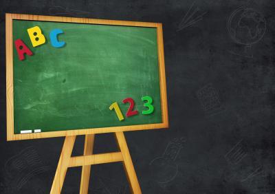 Foto zur Meldung: Elterninformation für die Schulanfänger des Schuljahres 2019/2020