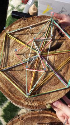 Foto zur Meldung: LOS: Antragsfristen der neuen Kulturförderrichtlinie beachten