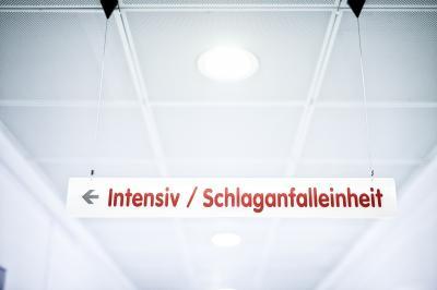 Vorschaubild zur Meldung: Klagewelle der Krankenkassen gegen Krankenhäuser gefährdet Versorgungslage
