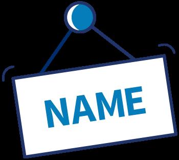 Vorschaubild zur Meldung: Wir suchen einen Namen!