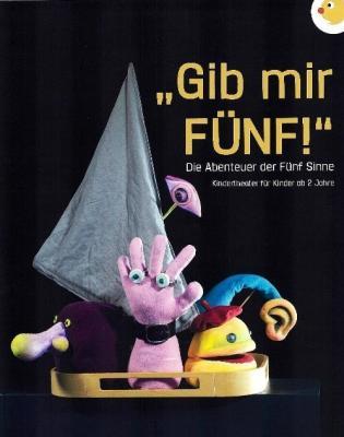Vorschaubild zur Meldung: Theater im Rathaus anlässlich des 25. Genthiner Weihnachtsmarktes
