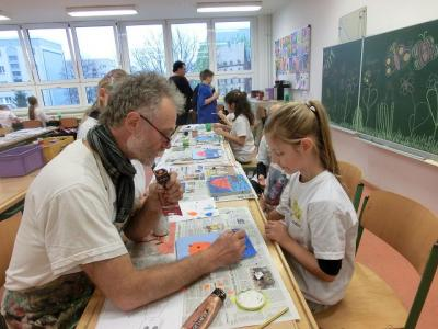 Friedrich-Ludwig-Jahn-Grundschule Luckenwalde - Kurzinfo  Friedrich ... 65551aef25