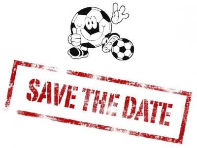 Vorschaubild zur Meldung: NFV-Norddeutscher Fußball-Verband-Futsal-Meisterschaft 2019 +++ SAVE THE DATE +++