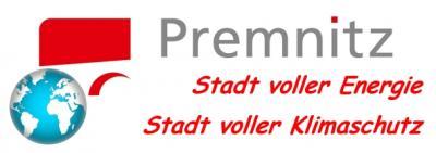 Foto zur Meldung: Integriertes Energie- und Klimaschutzkonzept für die Stadt Premnitz