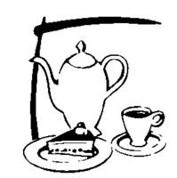 Vorschaubild zur Meldung: Rückblick: Kaffeenachmittag am Ewigkeitssonntag 2018...