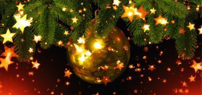 Vorschaubild zur Meldung: Einladung zum Adventsanblasen