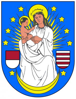 Stadt Querfurt