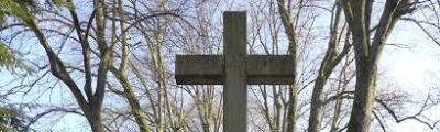 Vorschaubild zur Meldung: Friedhofsordnung