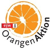 Vorschaubild zur Meldung: Rückblick: Orangenaktion 2018 ...