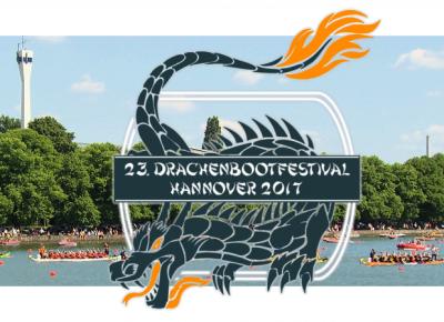 Foto zur Meldung: Niedersächsische Drachenbootfahrer erreichen Bestplätze in der Saison 2018