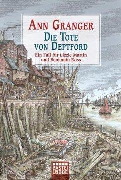 Vorschaubild zur Meldung: 11. Türchen im Adentskalender der Gemeindebibliothek Grünheide (Mark)