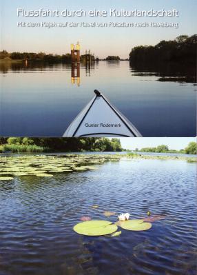 """Foto zur Meldung: """"Flussfahrt durch eine Kulturlandschaft"""""""