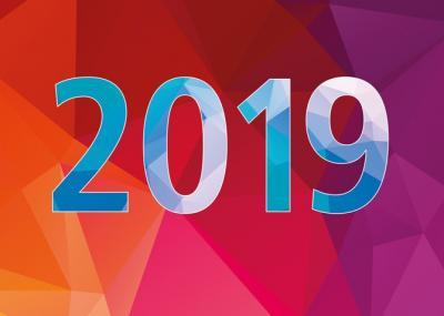 Foto zu Meldung: So wird 2019 – Terminkalender für Schmalensee