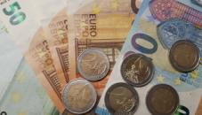 Vorschaubild zur Meldung: Land Sachsen vergibt Sonderdarlehen