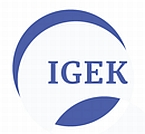 Vorschaubild zur Meldung: Integriertes Gemeindeentwicklungskonzept für die Verbandsgemeinde Obere Aller (IGEK Obere Aller)