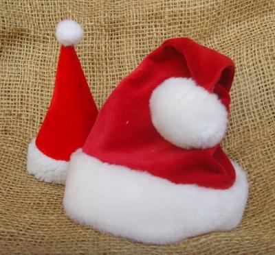 Foto zu Meldung: Zinndorfer Weihnachtsfeier