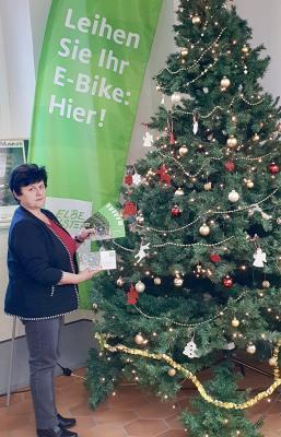 Vorschaubild zur Meldung: Geschenk-Tipp zu Weihnachten